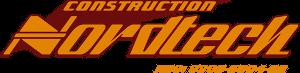 ConstructionNordtech